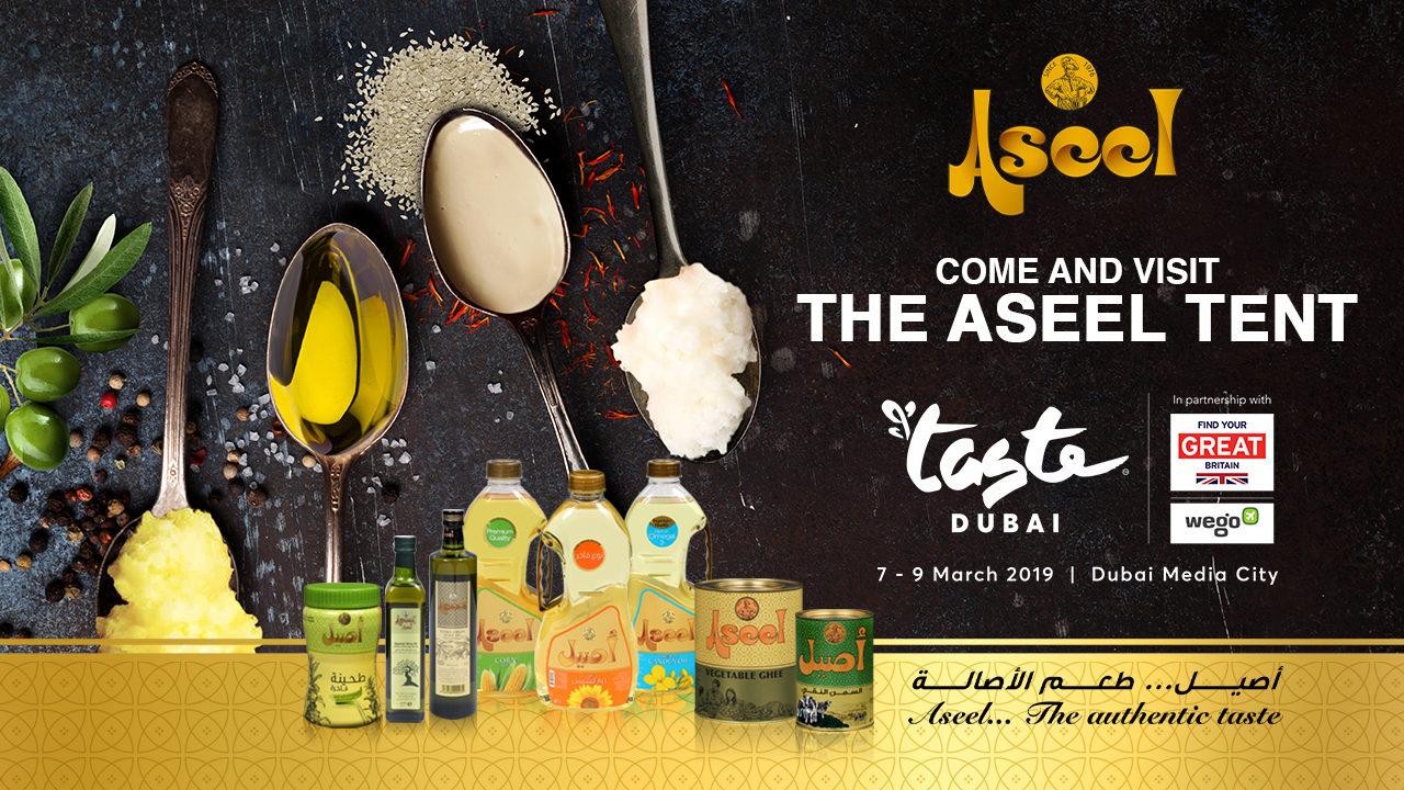 TASTE-OF-DUBAI-2019_WEBSITE-1280x720.jpg